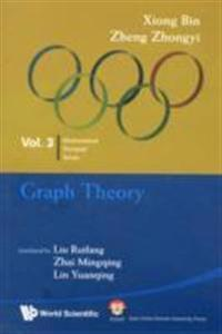Graph Theory: In Mathematical Olympiad and Competitions