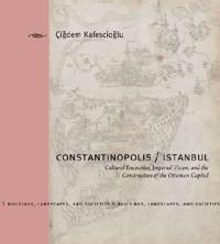 Constantinopolis/ Istanbul