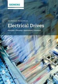 Electrical Drives
