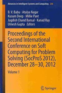 int 2 computing coursework 2012