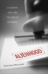 Alienhood