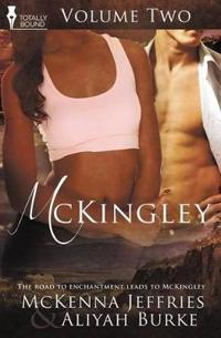 McKingley Volume Two