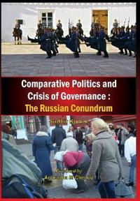 Comparative Politics and Crisis of Governance