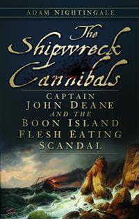 The Shipwreck Cannibals