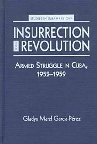 Insurrection & Revolution