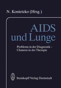 AIDS Und Lunge