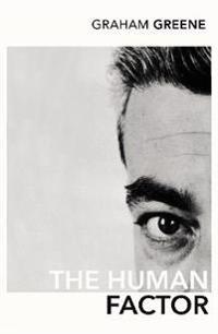 The Human Factor PDF Kim Vicente