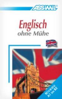 Englisch ohne Muhe -- Book Only