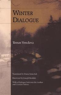 Winter Dialogue