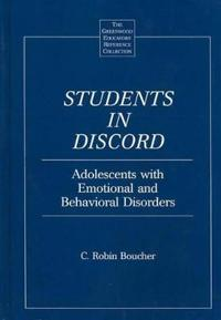 Students in Discord