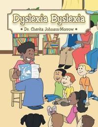 Dsylexia Bsylexia