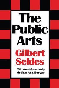 The Public Arts