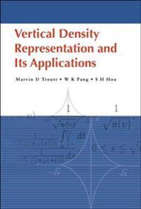 Vertical Density Representations and Its Applications