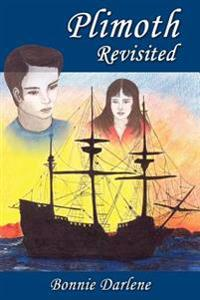 Plimoth Revisted