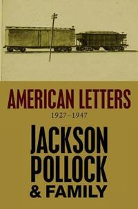 American Letters, 1927-1947: 1927-1947
