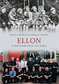 Ellon a Photographic Journey