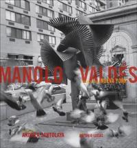Manolo Valdes