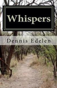 Whispers: An Anthology of Tales from the Gsi Years