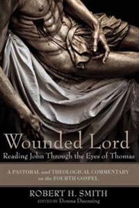 Wounded Lord