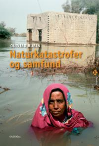 Naturkatastrofer og samfund