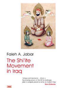The Shi`Ite Movement in Iraq