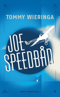 Joe Speedbåd