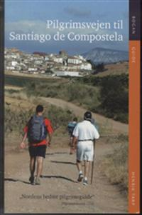 Pilgrimsvejen til Santiago de Compostela