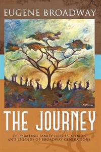 The Journey (Hardcover)