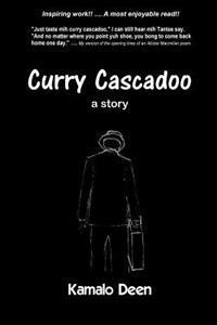 Curry Cascadoo