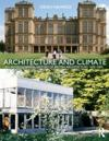 Architecture and Climate
