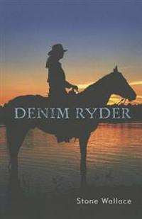 Denim Ryder