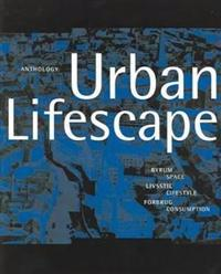 Urban Lifescape