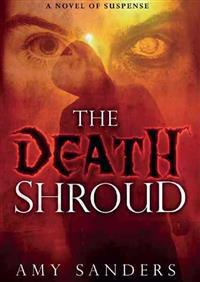 The Death Shroud