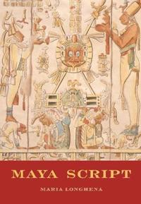 Mayan Script