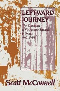 Leftward Journey