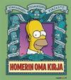 Homerin oma kirja