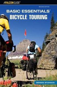 Afalconguide Basic Essentials Bicycle Touring