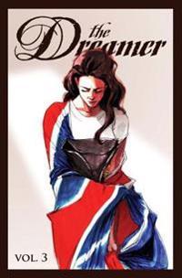 The Dreamer 3