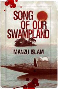 Song of Our Swampland
