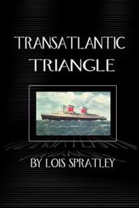 Transatlantic Triangle