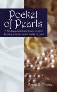 Pocket of Pearls