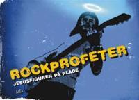 Rockprofeter