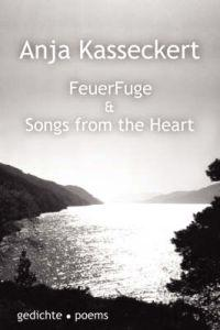 FeuerFuge & Songs from the Heart