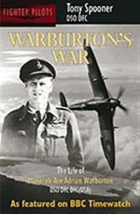 Warburtons War