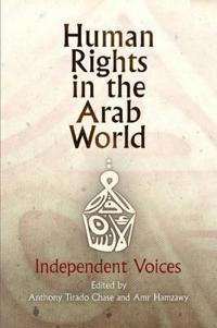 Human Rights in the Arab World
