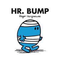 Hr. Bump