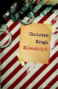Kileskrift - Christen Krogh | Inprintwriters.org