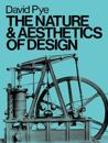 Nature & Aesthetics of Design