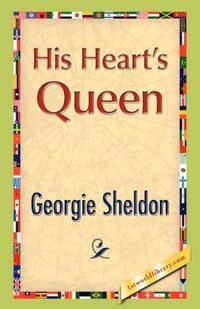His Heart's Queen