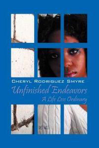 Unfinished Endeavors